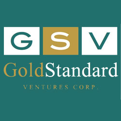Gold Standard Ventures Customer Service