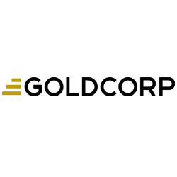 Goldcorp Inc. Customer Service