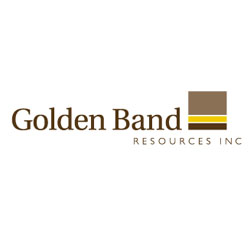 Golden Band Resources Customer Service