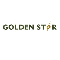 Golden Star Resources Customer Service