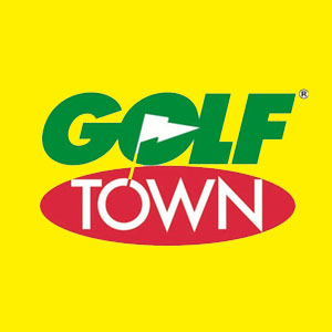 Golf Town Customer Service Phone Numbers