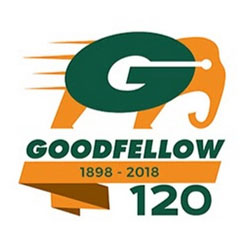 Goodfellow Inc Customer Service