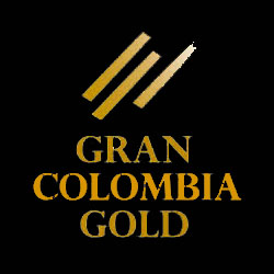 GranColombiaGold Customer Service