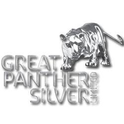 GreatPantherSilver Customer Service