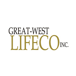 Great-West Lifeco Customer Service