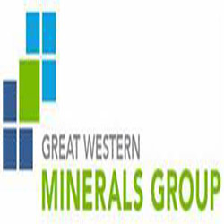 Great Western Minerals Group Customer Service