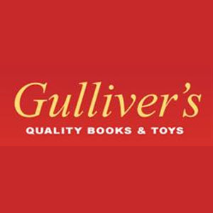 Gulliver's Quality Books & Toys Customer Service