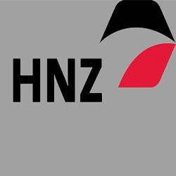 HNZ Group Customer Service