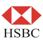 HSBC Bank Canada  customer service, headquarter