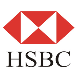 HSBC Bank Canada Customer Service