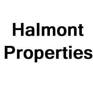 Halmont Properties Customer Service