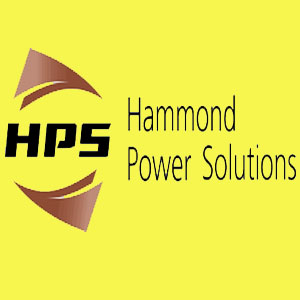 Hammond Power Solutions Customer Service
