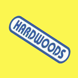 Hardwoods Distribution Customer Service