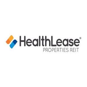 Healthlease Properties Customer Service