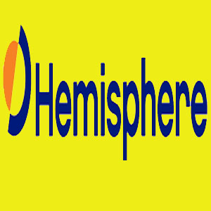 Hemisphere GPS Motion Customer Service