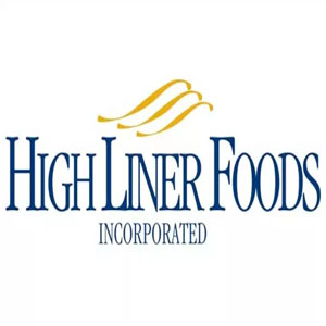 High Liner Foods Customer Service