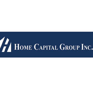 Home Capital Group Customer Service