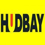 HudBayMinerals customer service, headquarter