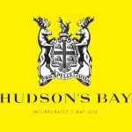 Hudson's Bay customer service, headquarter