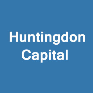 Huntingdon Capital Customer Service