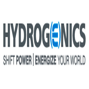 HydrogenicsCorp Service