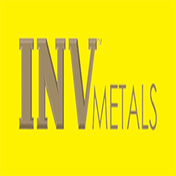 INV Metals Customer Service