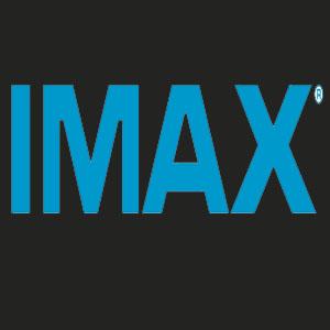 Imax Corp Customer Service