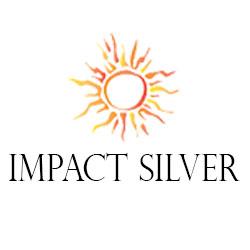 Impact Silver Customer Service