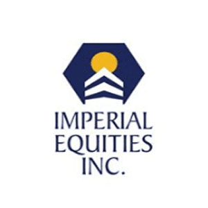 Imperial Equities Customer Service