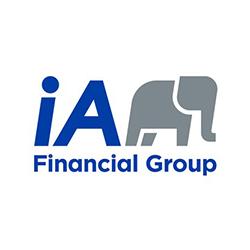 Industrial Alliance Insurance Customer Service