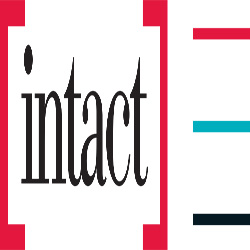 Intact Financial Customer Service