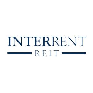 InterRent REIT Customer Service