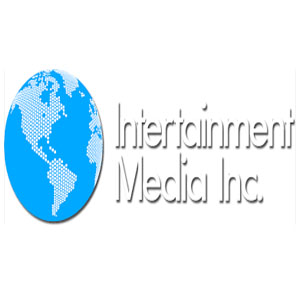 Intertainment Media Customer Service