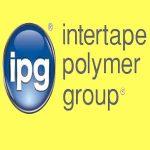 Intertape Polymer Group customer service, headquarter