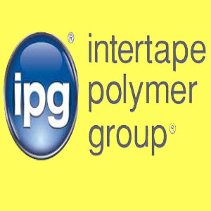 Intertape Polymer Group Customer Service