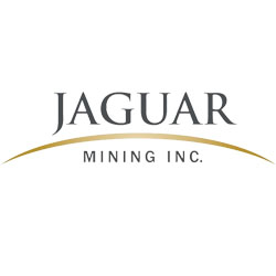 Jaguar Mining Customer Service