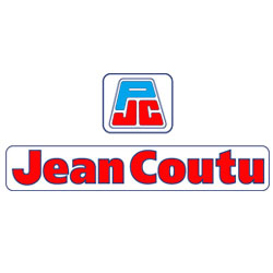 Jean Coutu Group Customer Service
