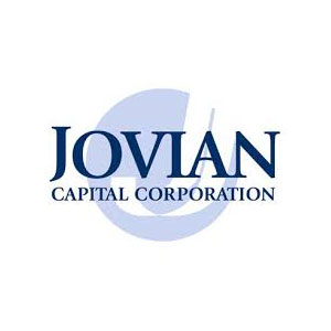 Jovian Capital Customer Service