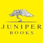Juniper Books customer service, headquarter