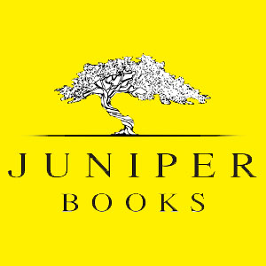 Juniper Books Customer Service