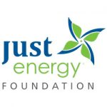Just Energy Group customer service, headquarter
