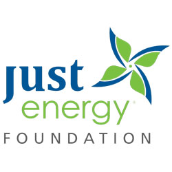 Just Energy Group Customer Service