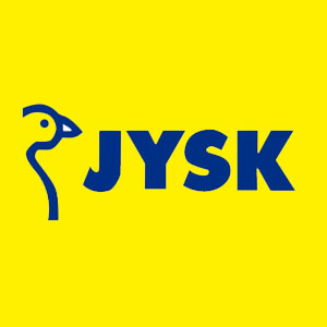 Jysk Customer Service
