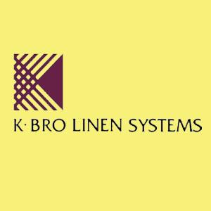 K-BroLinen Customer Service