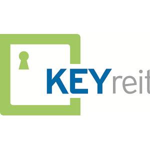 KEYreit Customer Service