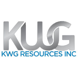 KWG Resources Customer Service