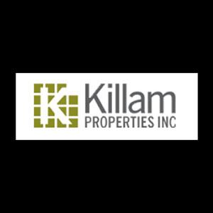 KillamProperties Customer Service