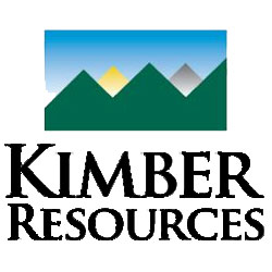 Kimber Resources Customer Service