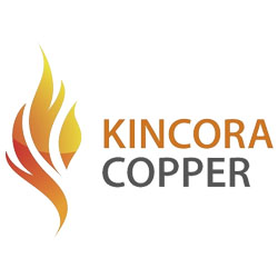 Kincora Copper Customer Service
