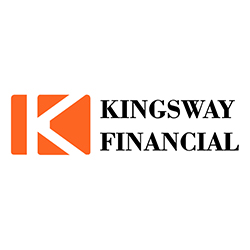 Kingsway Financial Services Customer Service